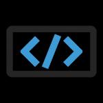html_tag2
