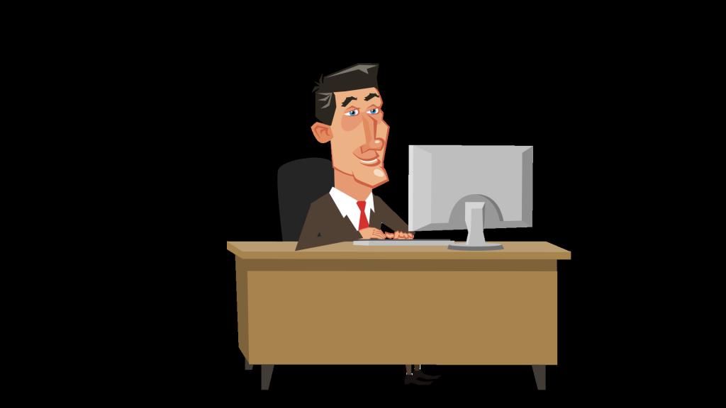 myCompany ist eine xRM Software, die es Ihnen ermöglich alle Ihre Ansprechgruppen in einer einzigen Software zu verwalten