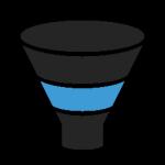 chart_funnel