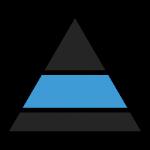 chart_pyramid