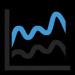 chart_spline