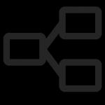 elements_branch