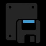 floppy_drive