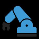 industrial_robot