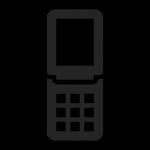 mobilephone2