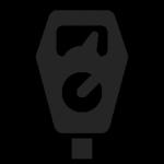 parking_meter