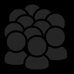 myCompany_Kunden
