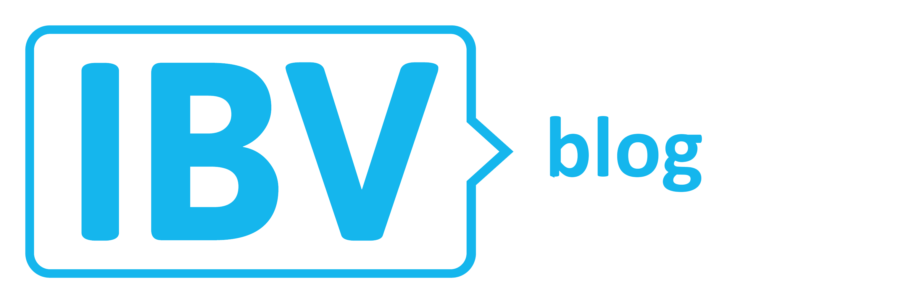 logo-IBV blog